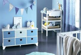 chambre bébé garçon original meuble chambre garcon chambre enfant ikea meubles blancs balanaoire