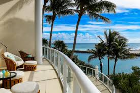 Leaders Furniture Boca Raton by Boca Raton Homes For Sale Np Sotheby U0027s Realty