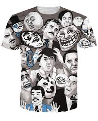 Memes T Shirts - overload t shirt