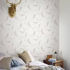 papier peint chambre meilleur de papier peint chambre fille ravizh com
