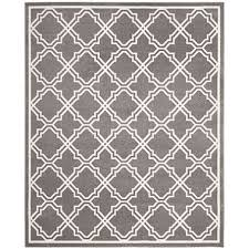 Area Rugs Club Newport Collection Area Rug Choose Style Sam S Club