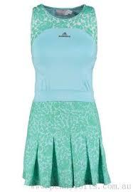 dresses clothing shoes bags u0026 accessories shop the best deals