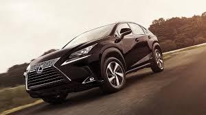 lexus nx hybrid al volante 2018 lexus nx crossover de lujo detalles lexus com