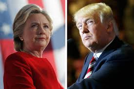 election results see electoral college predictions and wins