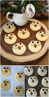 best 20 owl sugar cookies ideas on pinterest owl cookie cutter