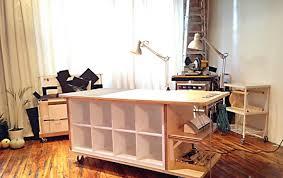 customiser des meubles de cuisine customiser cuisine ikea relooker ses meubles de cuisine sans se