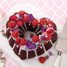 chocolate for s day s day heart chocolate pound cake wilton