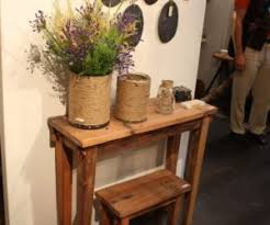 home accessories decor rustic home accessories to warm up your decor