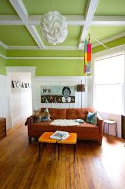 31 best painted ceilings images on pinterest painted ceilings