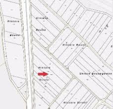 landwirtschaftliche fläche kaufen grundstück in babenhausen hessen kaufen baugrund bei kalaydo de