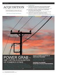 acquisition international october 2013 by ai global media issuu