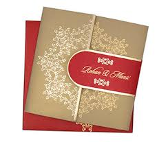 wedding invites cheap buy cheap indian wedding invitations online in wedding budget in