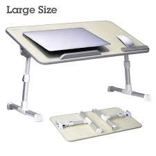 amazon ca home office furniture home u0026 kitchen desks