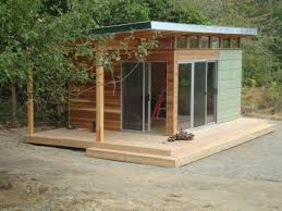 sheds projects free shed designs ideas gardenflat roof and retractable door modern shed design ideas plus hard wood exterior wallcool computer