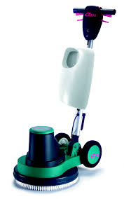 Pad Holder For Floor Buffer by Points To Consider When Selecting Your Rotary Buffer Polisher