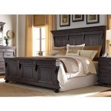 bedroom sets bedroom pulaski furniture company brands