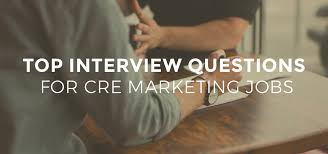 interview questions for marketing job real estate marketing resources inmotion real estate media