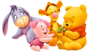 animated pictures babies free download clip art free clip