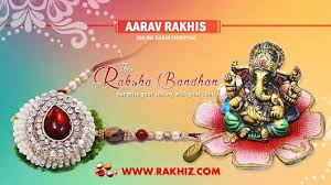 send rakhi within usa here is how you can send rakhi abroad within a snap send rakhi