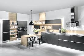 m騁hode haccp cuisine plan cuisine d 騁 100 images cuisine r馗up 100 images cuisine r