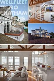 185 best beach homes images on pinterest beach homes cape cod