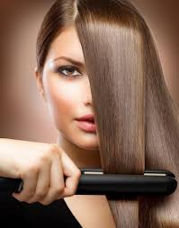 curling irons that won t damage hair can you straighten hair with a curling iron hsi professional