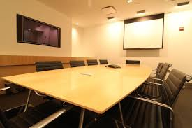 Nyc Home Decor Room Amazing Rent Conference Room Nyc Home Decor Color Trends
