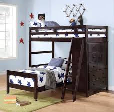 bed solutions for small rooms surprising bunk bed for small spaces ideas best idea home design
