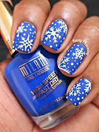 best 25 christmas manicure ideas on pinterest xmas nail art