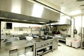 commercial kitchen design ideas kitchen amazing restaurant kitchen design ideas and impressive