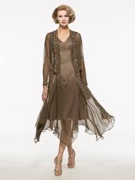 robe maman mariã e plus size mère de la mariée robes robes de mère pas cher sur