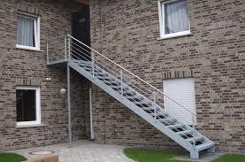 treppen im au enbereich treppen für außenbereich sx14 hitoiro