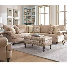 Down Sectional Sofa Sectional Sofas Milwaukee West Allis Oak Creek Delafield