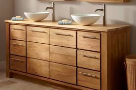 Cabinet  Home Depot Bathroom Cabinets Shining Bathroom Vanity - Home depot bathroom vanities sale