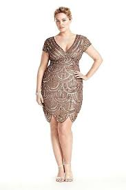 dresses for wedding guests 2011 ideas plus size dresses for wedding guest or plus size dresses for