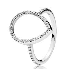 v shaped rings of diamond essence jewels are beautiful on their pandora shimmering wish ring pancharmbracelets