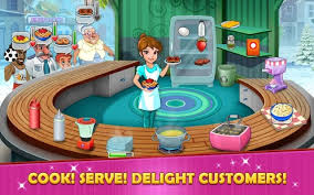 cafe apk kitchen story diner cafe apk for windows phone android
