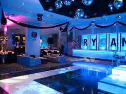 sweet 16 party venues sweet 16 s party planning new york city