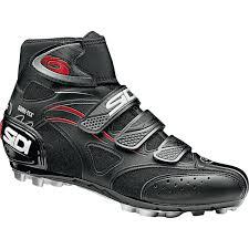 mtb waterproof wiggle sidi diablo gore tex winter mtb boots offroad shoes