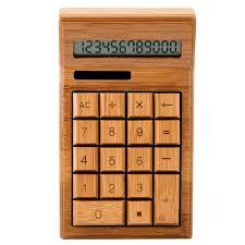 calculatrice graphique bureau en gros calculatrice graphique bureau en gros 100 images calculatrice