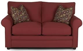 value city furniture ls klaussner comfy casual loveseat value city furniture love seats