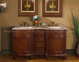 60 Bathroom Vanity Double Sink by 167 Best Double Traditional Bathroom Vanities Images On Pinterest
