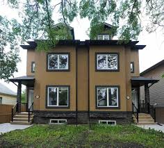 luxury homes edmonton mckernan edmonton real estate listings for sale