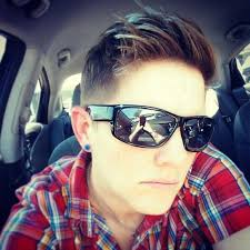 stud hairstyles best 25 butch haircuts ideas on pinterest butch hair short