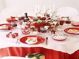 christmas table christmas table ideas