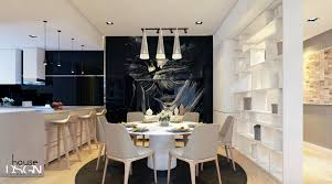 living room bar table bar for dining room createfullcircle com