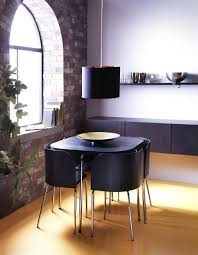 Kitchen Table For Small Spaces Best 25 Small Table And Chairs Ideas On Pinterest Small Kitchen