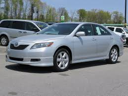 2007 toyota camry se v6 damaged toyota camry sought in fatal chelsea hit and run suffolk