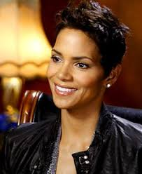holly berry hairstyles in 1980 halle berry google search blvck 2016 pinterest halle