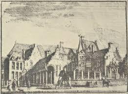 provincie gelderland archieven geschiedenis stad en heerlijkheid
